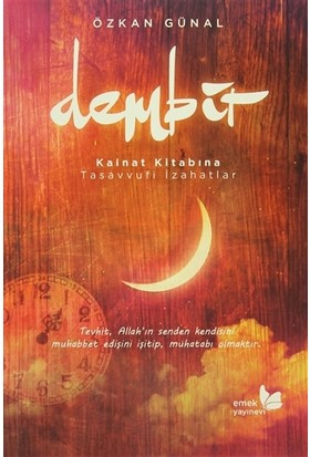 Dembir