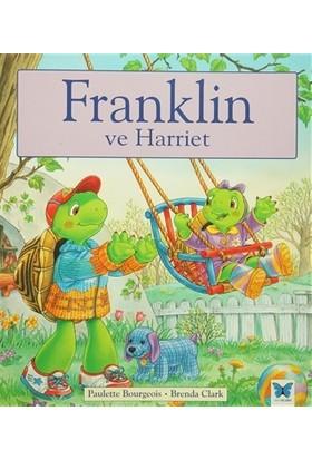 Franklin ve Harriet