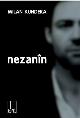 Nezanin