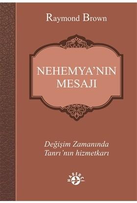 Nehemya'nın Mesajı