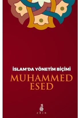 İslam'da Yönetim Biçimi