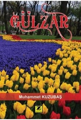 Gülzar - Muhammet Kuzubaş