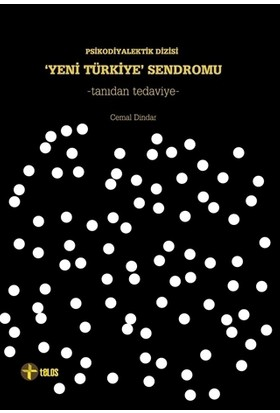Yeni Türkiye Sendromu