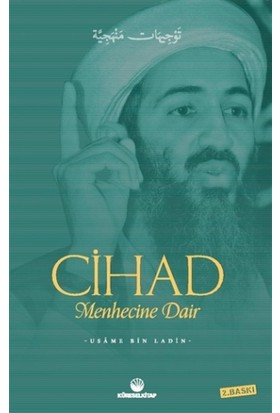 Cihad Menhecine Dair