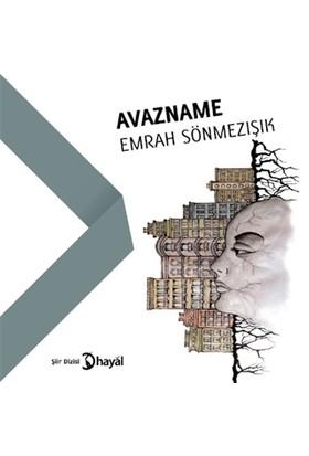 Avazname