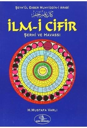 İlm-i Cifir