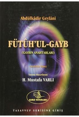 Fütuh'ul-Gayb