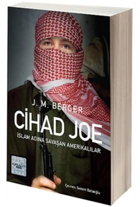Cihad Joe - J. M. Berger