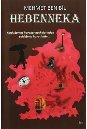 Hebenneka