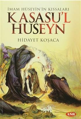 Kasasu'l Huseyn