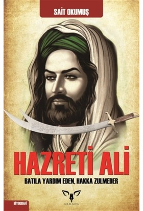 Hazreti Ali