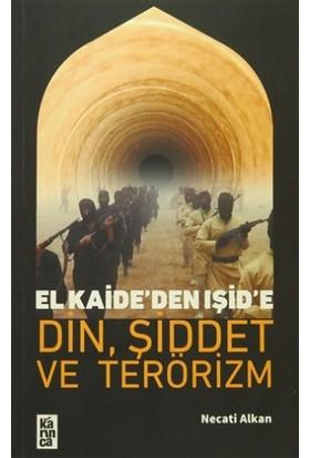 Din, Şiddet ve Terörizm