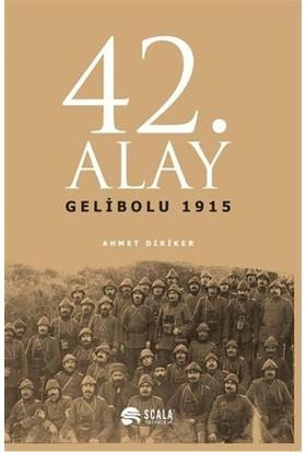 42. Alay