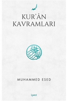 Kur'an Kavramları