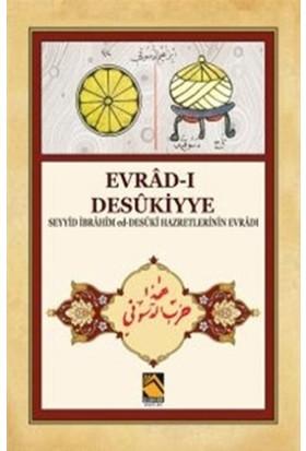 Evrad-ı Desükiyye