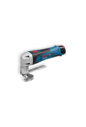 Bosch Gsc 10,8 V-Lı Profesyonel Akülü Saç Makası