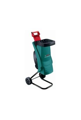Bosch Axt Rapıd 2200 Dal Öğütme Makinesi 2200W