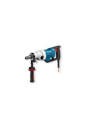 Bosch Gdb 180 We Karot Makinası 2000W 180Mm