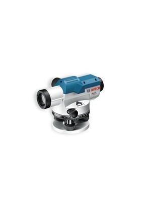 Bosch Gol 32 D (Bt 160 Tripod+Gr 500 Mira) Optik Nivelman