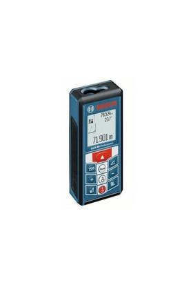 Bosch Glm 80 Lazer Metre