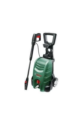 Bosch Aqt 35-12 Yüksek Basınçlı Yıkama Makinesi 1500W