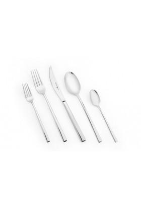 Karaca 30 Parça Elegance Tivoli Çatal Kaşık Bıçak Seti