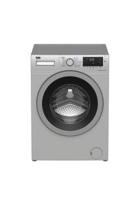 Beko Bk 9101 Eys 9 Kg 1000 Devir Çamaşır Makinesi