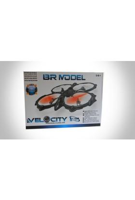 İnova Rc Drone-Buyuk Boy