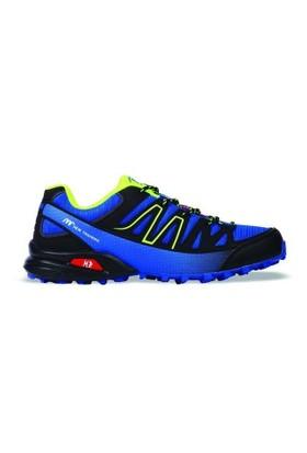 M.P 162-1558 New Training Erkek Outdoor Ayakkabı