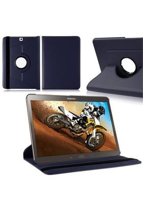 Markaavm Samsung Galaxy Tab S2 T715 T710 Kılıf 8.0 360°