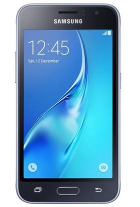 Samsung Galaxy J120 2016 Dual Sim (İthalatçı Garantili)