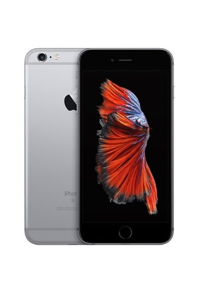 Apple iPhone 6S 32 GB (Apple Türkiye Garantili)