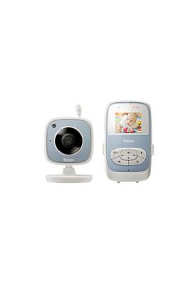 Inanny Nm108 Dijital Bebek Kamerası
