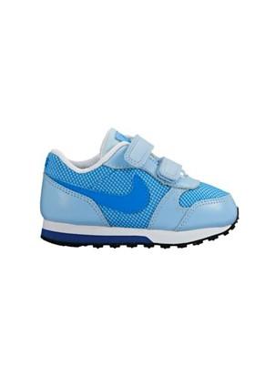 Nike 807328-400 Md Runner 2 Çocuk Spor Ayakkabı