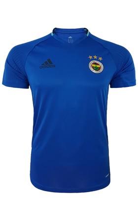 Fenerium Erkek 16/17 Futbolcu Antrenman T-Shirt