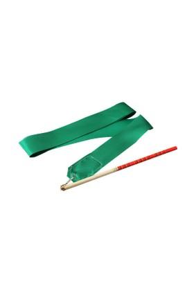 Pacific Ritmik Jimnastik Kurdelası Ribbon 400cmx5cm