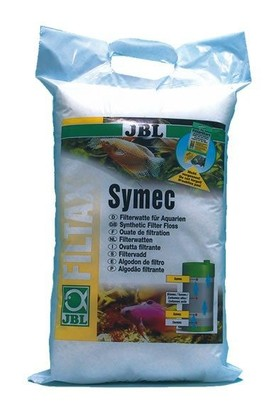 Jbl Symec Elyaf 500Gr