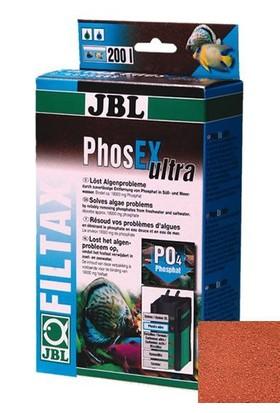 Jbl Phosex Ultra 340 Gr
