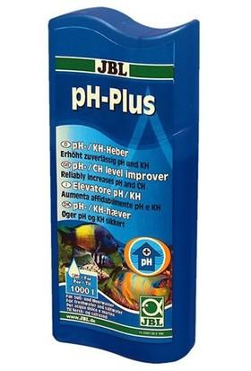 Jbl Ph -Plus 100 Ml Ph/Kh Arttırıcı