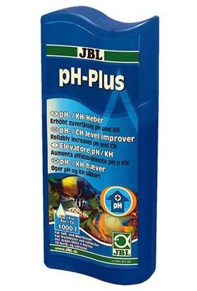 Jbl Ph -Plus 250 Ml Ph/Kh Arttırıcı