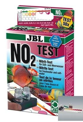 Jbl No2 Test Set (Nitrit)