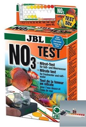 Jbl No3 Test Set (Nitrat)