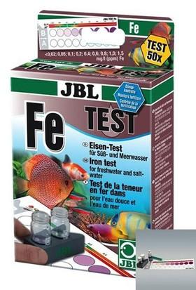 Jbl Fe Test Set (Demir)