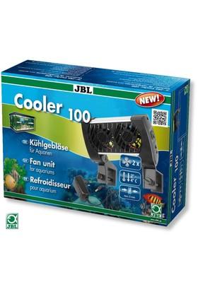 Jbl Cooler 100 Soğutucu Fan 60-100 Lt
