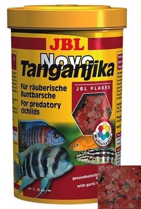 Jbl Novotanganjika 1L-172Gr