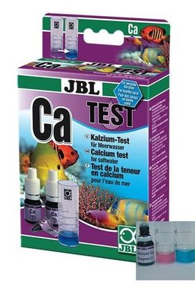 Jbl Ca Test Set (Kalsiyum)