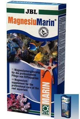 Jbl Magnesiumarin 500 Ml