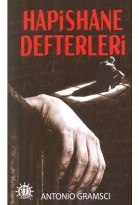 Hapishane Defterleri