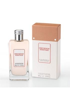 Chevignon Heritage EDT 100ml Kadın Parfüm
