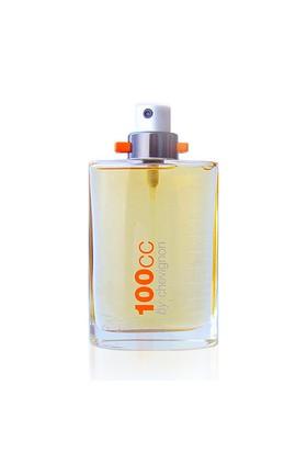 Chevignon Cc EDT 100ml Erkek Parfüm